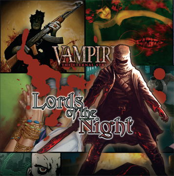 lordsofthenight