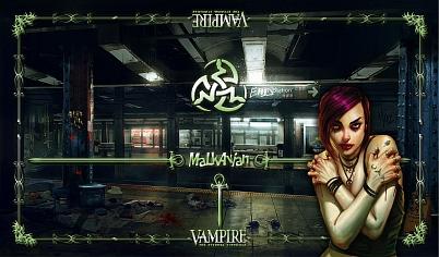 Malkavian_Mat.jpg