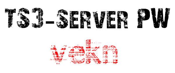 ts3-server-pw.jpg