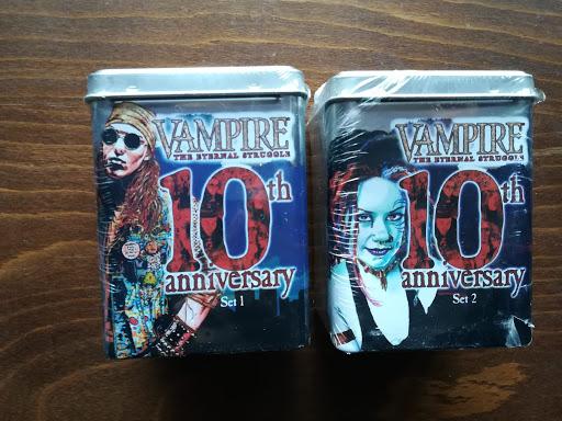 Vampire10th2.jpg