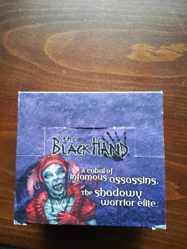 Vampireblackhand.jpg