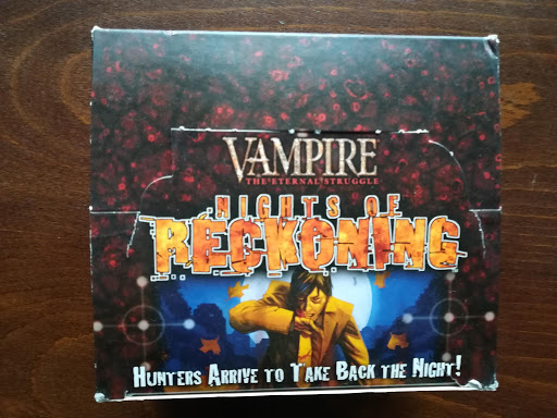 Vampirereckoningbooster2.jpg