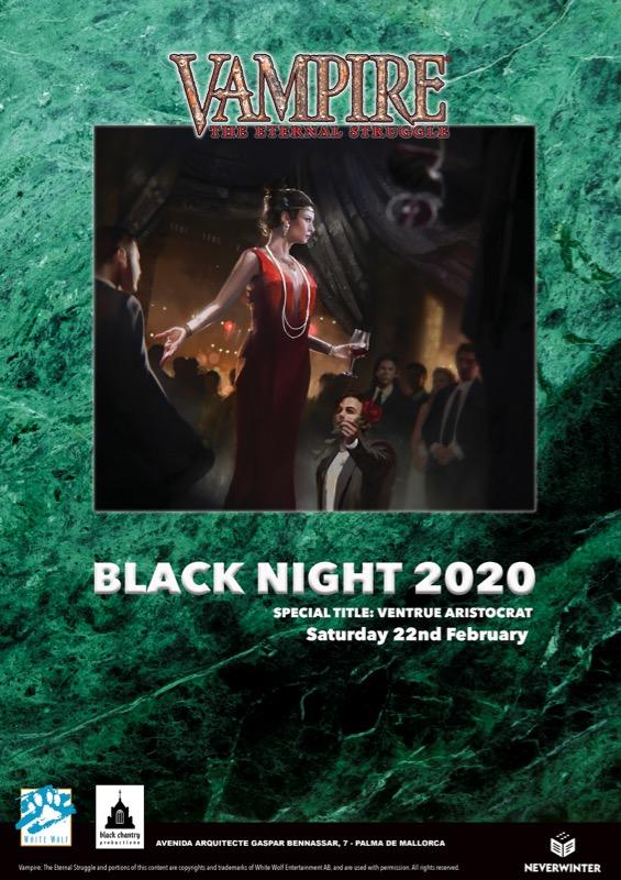 blacknight2020.jpg