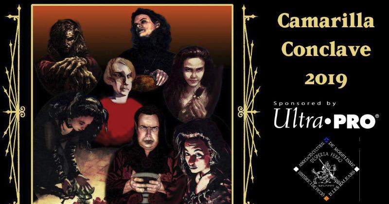 CamarillaConclave2019poster_2019-10-12.jpg