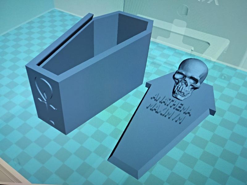 anathema-coffin.jpg
