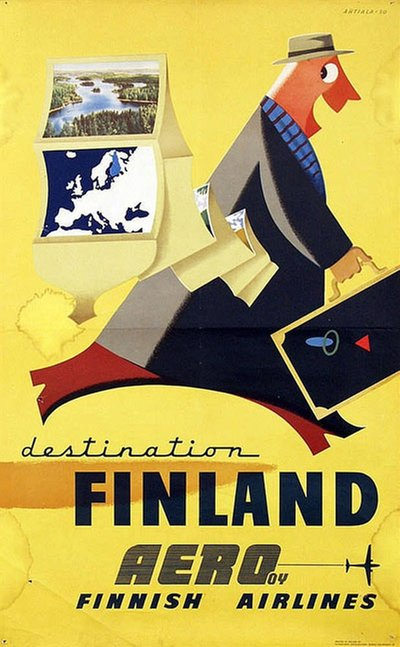 Finland111.jpg