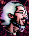 VGGuru's Avatar