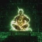 666Raziel's Avatar
