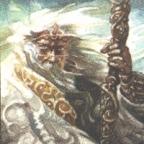 mathusalem's Avatar