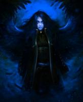 phareux's Avatar