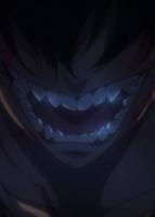 Bloodartist's Avatar