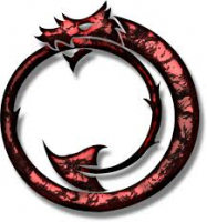 Noraxthuul's Avatar