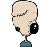 ResurrectioN's Avatar